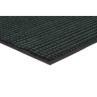 Prestige Carpet Mat 2x3 Feet