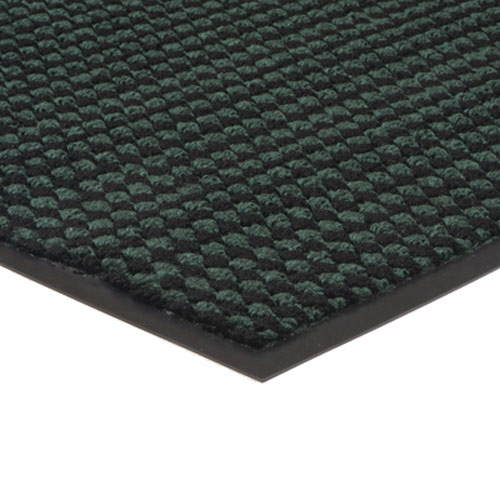 Prestige Carpet Mat 3x4 Feet Emerald