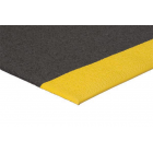 Safety Soft Foot 2x60 feet with Durashield