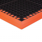Safety TruTread 3-Sided 38x64 Inches