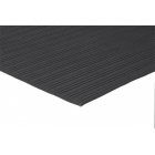 Soft Foot Fatigue Mat