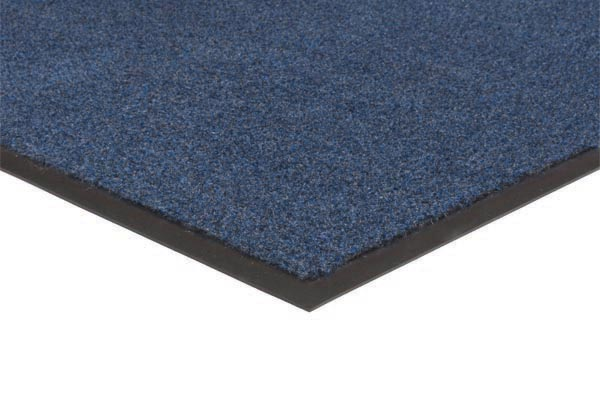 Standard Tuff Carpet 3x5 feet Blue