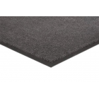 Standard Tuff Carpet 3x6 Feet