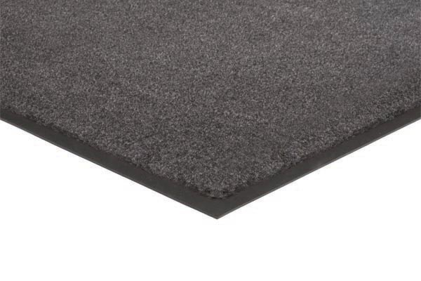 Standard Tuff Carpet 3x5 feet Charcoal