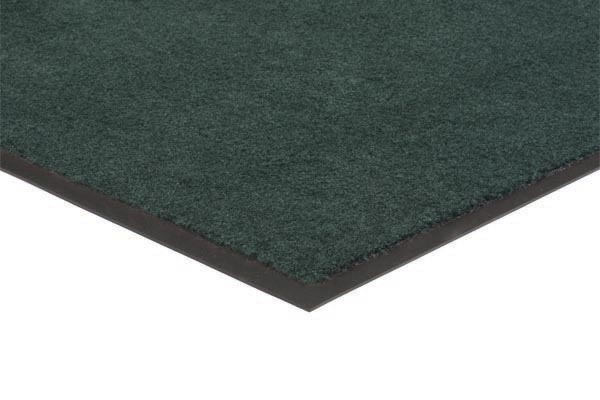 Standard Tuff Carpet 3x5 feet Green