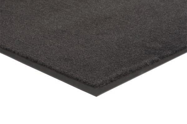 Standard Tuff Carpet 3x5 feet Smoke