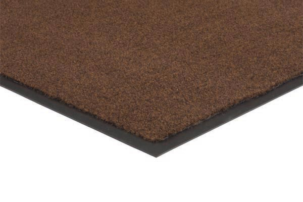 Standard Tuff Carpet 3x5 feet Walnut