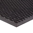 Super Grip Mat 3x5 Feet