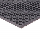 TruTread Black With GritTuff 3x5 Feet thumbnail