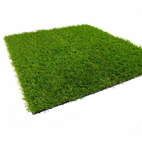 Artificial Grass.
