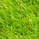 Artificial Grass Turf Tile 1x1 ft swatch.