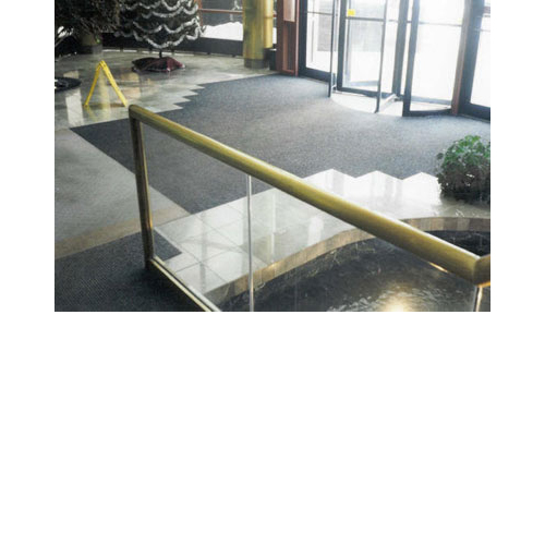 Atlas Carpet Tile - Retail Commercial Carpet Tile