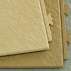 HiddenLock Slate Floor Tile Colors
