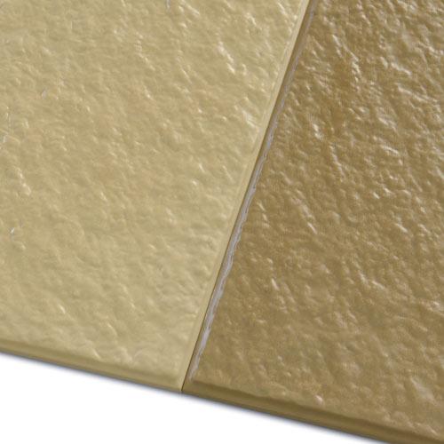 Basement Floor Tile Hiddenlock Slate Tile Colors
