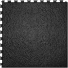 Slate Floor Tile Black or Graphite 6 tiles thumbnail