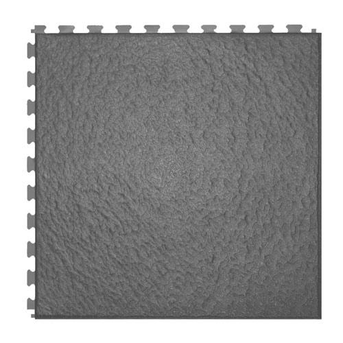 Home Style Slate Floor Tiles