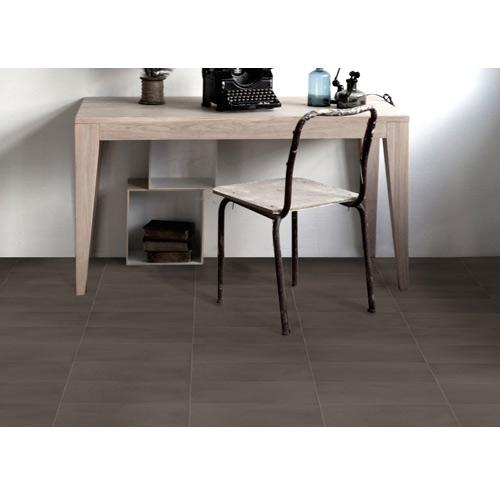 leather pvc floor tile colors desk - Leather Floor Tile