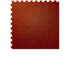Slate Floor Tile Colors 6 tiles
