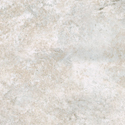 HomeStyle Stone Floor Tile field stone swatch.