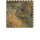 HomeStyle Stone Series Floor Tile 6 tiles thumbnail