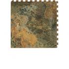 HomeStyle Stone Series Floor Tile 6 tiles