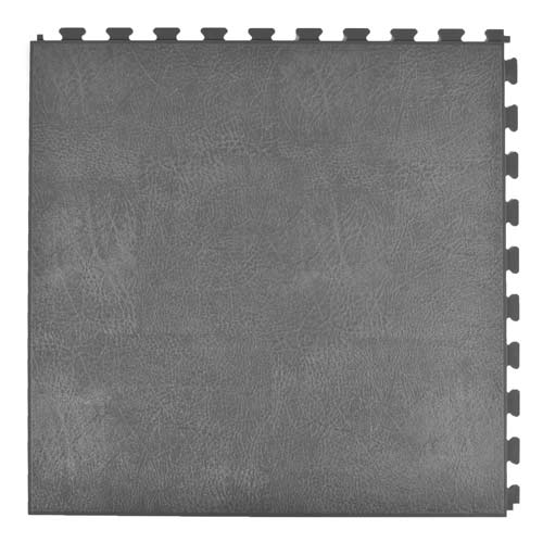 Leather Pvc Floor Tile Homestyle Leather Floor Tiles Homestyle
