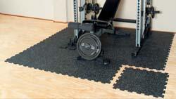 Basement Flooring Options Flooring Options For Basements