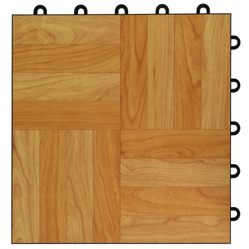 Learn How To Install Max Tile Raised Floor Tiles