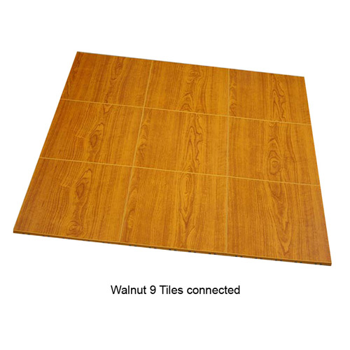 Solid Hardwood Flooring Engineered Also Picture Of Parquet Flooring