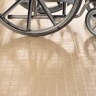 Endura Flecksibles Rubber Tile Carton of 20 Pcs.