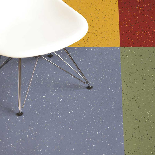 Flooring Protection How To Protect Your Floors From Chairs Furniture