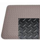 Cushion Comfort Diamond Dekplate 2 x 3 feet