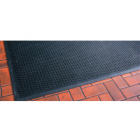 Ridge Scraper Mat 3x10 Feet