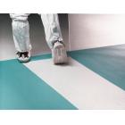Tac-Mat Contamination Control Dry Mat 18 x 36 inches