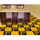 Carpet Tile MLB Pittsburgh Pirates 18x18 Inches 20 per carton