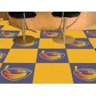 Carpet Tile NHL Atlanta Thrashers 18x18 inches 20 per carton