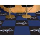 Carpet Tile NHL Washington Capitals 18x18 inches 20 per carton