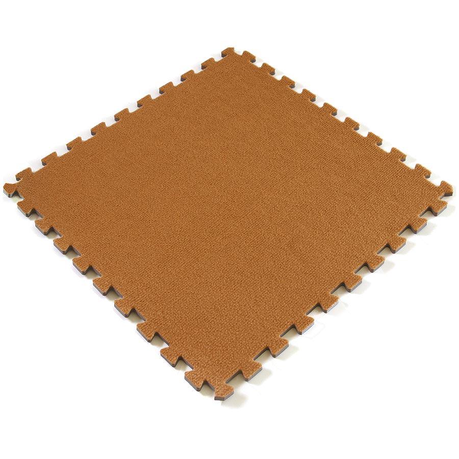 Eco Interlocking Carpet Tiles Basement Home Carpet Tiles