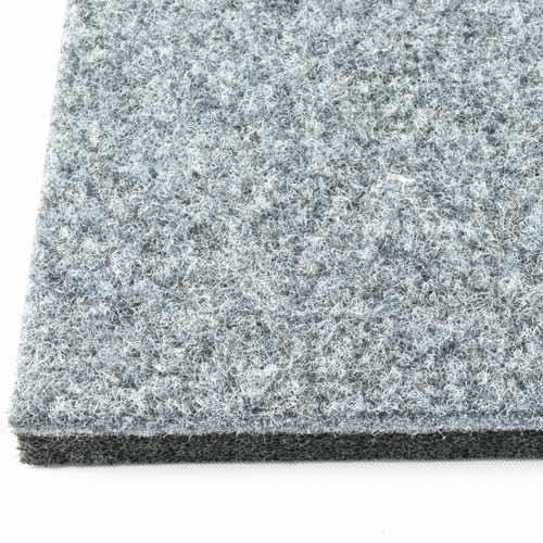d9b3790e9e81 Beveled Edge - 10x20 ft Trade Show Carpet Tile Kit