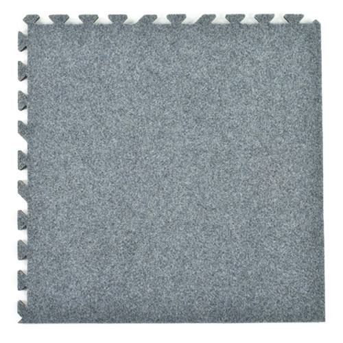 Comfort Carpet Tile Center Tile border full.