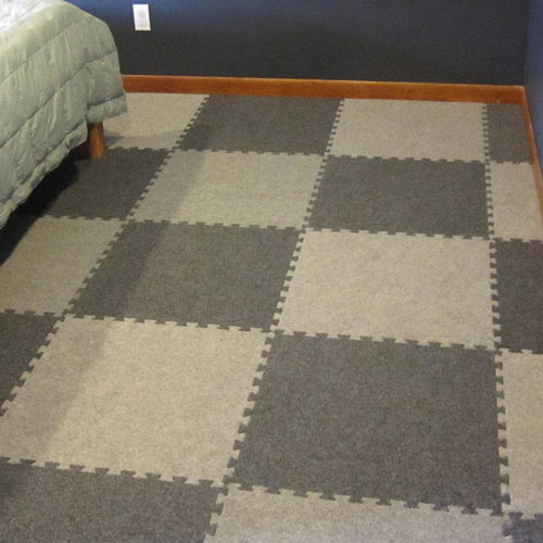Interlocking Carpet Tiles Interlocking Carpet Squares