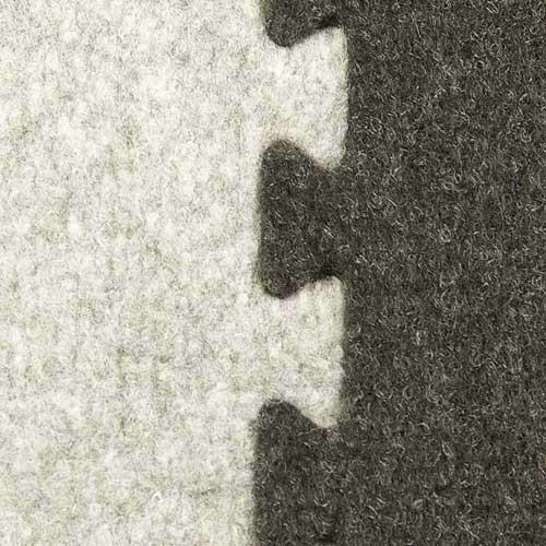 Interlocking Carpet Tiles Interlocking Carpet Show