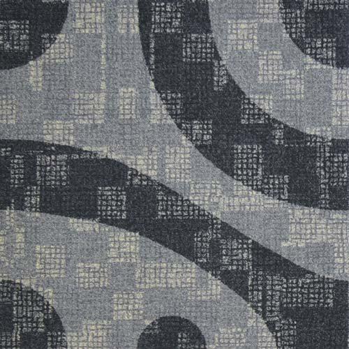 Co Carpet Tile Charcoal