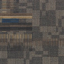 Double Standard Carpet Tile Folkstone swatch
