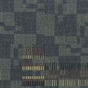 Double Standard Carpet Tile Willow swatch