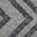 Etruscan Carpet Tile Charcoal swatch