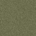 Smart Transformations Contempo 24x24 In Carpet Tile 15 per case Olive swatch