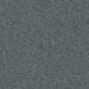 Smart Transformations Contempo 24x24 In Carpet Tile 15 per case Sky Grey swatch