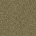 Smart Transformations Contempo 24x24 In Carpet Tile 15 per case Taupe swatch