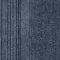 Smart Transformations Couture 24x24 In Carpet Tile 15 per case Denim swatch